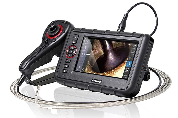 Borescope Camera 1080P HD