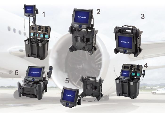 Endoscope 3D nâng cao được thiết kế nhiều vị trí để cho người dùng có thể thoải mái lựa chọn: IPLEX NX có thể được định cấu hình theo sáu cách khác nhau để tối đa hóa sự thoải mái cho người dùng.Màn hình cảm ứng có thể được định vị để duy trì sự thoải mái khi sử dụng IPLEX NX trong các môi trường khác nhau.Màn hình thậm chí có thể được tháo rời khỏi thiết bị chính để tăng thêm tính linh hoạt và tiện lợi.Sử dụng bộ điều khiển từ xa cầm tay tùy chọn để điều khiển ánh sáng và xúc giác tối đa.