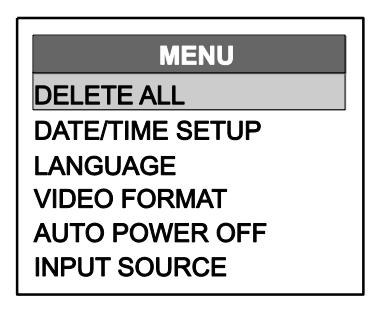 Máy nội soi công nghiệp rõ nét là dụng cụ có thể điều khiển từ xa để kiểm tra các nơi hạn hẹp, chật chội,.... thông qua các hình ảnh, video truyền đến cho chúng ta. Màn hình được thiết kế dễ cho người sử dụng, ta có thể sử dụng bằng tay nào cũng được thuận tiện. Mang lại sự linh hoạt tối đa cho bạn Giới thiệu sơ lược về thiết bị nội soi công nghiệp rõ nét Extech dòng HDV620 nâng cấp từ HDV600: ⌈Màn hình máy nội soi⌉: Được tích hợp màn hình LCD TFT 5.7''inch với độ phân giải 640x480pixel ⌈Năng lượng⌉: Bộ phận pin Li - Polymer có thể sạc lại với 3.7V, và khả năng sử dụng để kiểm tra lên đến 4 giờ hoạt động hoặc có thể cao hơn nếu không sử dụng quá nhiều các chức năng khác Máy nội soi công nghiệp rõ nét - Videoscope có vỏ chống nước - chống rơi Extech dòng HDV620 nâng cấp từ HDV600 ⌈Ánh sáng⌉: Có 4 bóng đèn LED được cài đặt trên đầu dò camera, có thể chống nước và có thể điều chỉnh ánh sáng sao cho thích hợp để nội soi mà hình ảnh hay video không bị quá chói ⌈Lưu trữ⌉: Trước khi vận hành thiết bị, ta có thể gắn thẻ nhớ vào máy và sử dụng. Dung lượng thẻ nhớ lớn nhỏ tùy thuộc vào ta mua sử dụng. Thẻ nhớ SD có tác dụng lưu trữ các hình ảnh, video trong quá trình nội soi các vật dụng ⌈Đầu dò camera⌉: Với đường kính kiểm tra 5.8mm - hỗ trợ nội soi mọi ngóc ngách bên trong, các nơi ngoằn ngoèo, tận sâu bên trong,... với sự chiếu sáng từ đèn LED ta có thể dễ dàng nhìn ra các lỗi để khắc phục nhanh chóng ⌈Dây cáp⌉: Được thiết kế bán cứng, độ đàn hồi vừa phải. Cho ta có thể kiểm tra được trên cao mà dây không bị quá yếu để sử dụng Đặc trưng và các tính năng khi máy nội soi công nghiệp rõ nét: Đầu dò camera có đường kính 5,8mm và dây cáp nửa cứng, 60 ° FOV, đầu dò macro (1m) HDV620 VideoScope với màn hình LCD màu 5.7''inch TFT với độ phân giải VGA 640 x 480 pixel độ nét cao cho ta hình ảnh sống động, video sắc nét Đầu dò camera nhỏ gọn, chống nước có độ phân giải cao Đầu máy ảnh với bốn đèn LED sáng tích hợp với bộ điều chỉnh độ sáng để chiếu sáng đối tượng được quan sát Trường